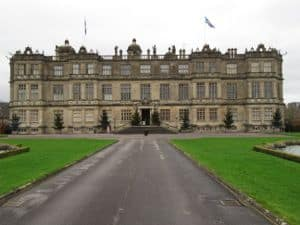 Thumbnail image for Longleat Review – 'Britain's Best Days Out'