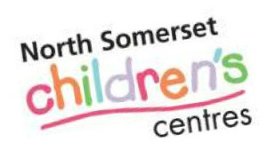 Portishead Childrens Activities Weekly Planner