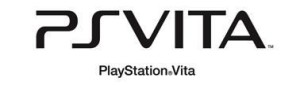 PlayStation Vita Mega Pack