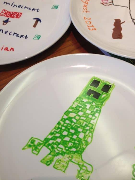 Mandy's Make Craft Cafe