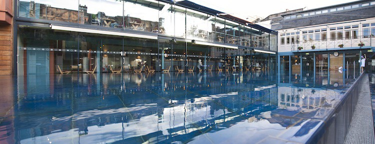 pool panarama 3