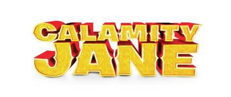 Calamity Jane Review: Musical at Bristol Hippodrome