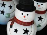 #Christmas #Portishead #events #christmasinPortishead