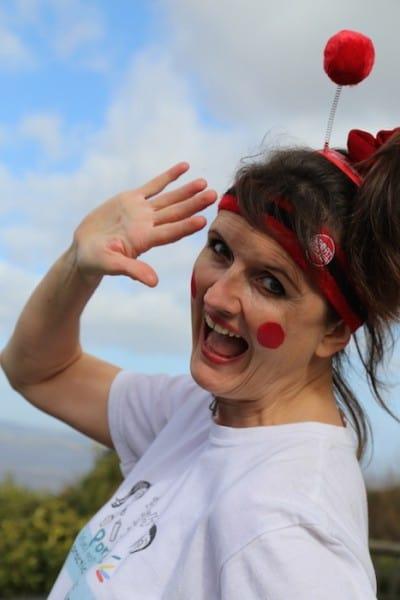 red nose day danceathon, teamhonkdanceathon, team honk, comic relief, red nose day #danceathon #teamhonkdanceathon #teamhonk #comicrelief #rednoseday