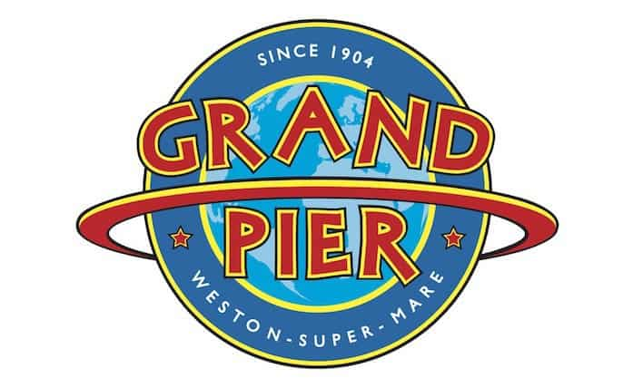 Grand Pier Birthday Party Video And Review Practically