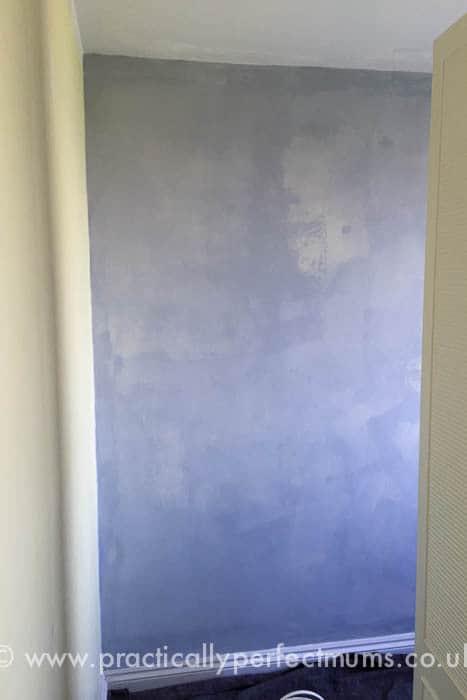 Chelsea Football Bedroom Makeover-2106
