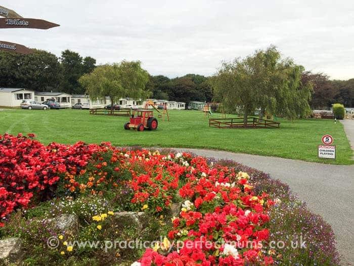 Trevella Park Review-18
