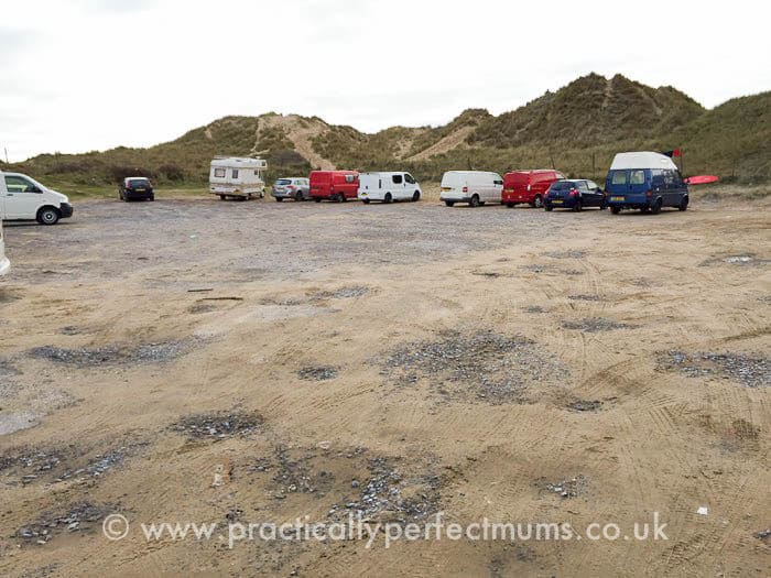 Llangenith Beach, King's Head, Gower Peninsula, Llangenith, Wales