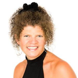 Sarah Brooks - Personal Performance Coach, Portishead