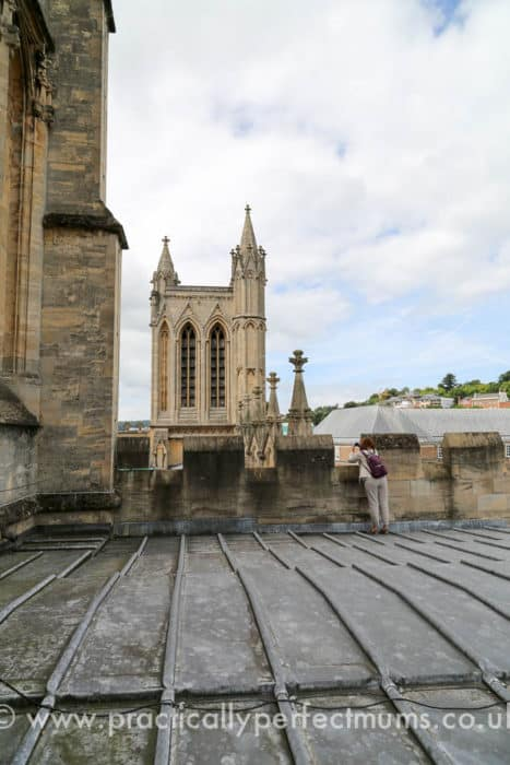 Bristol Cathedral-17