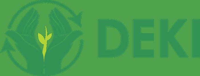 Deki charity