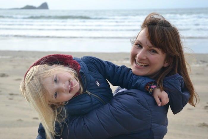 Top UK Family Travel Bloggers