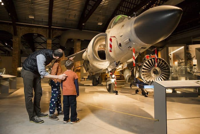 What's-on-for-kids-in-Bristol-and-North-Somerset-summer-holidays-2019