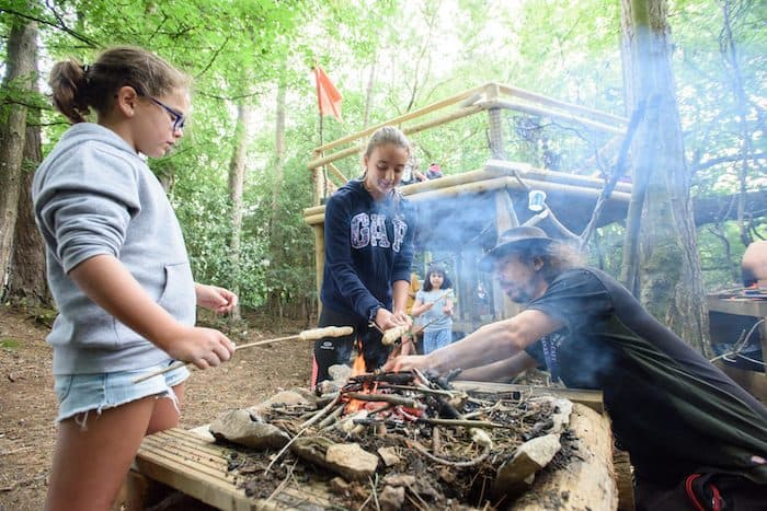 What's-on-for-kids-in-Bristol-and-North-Somerset-summer-holidays-2018